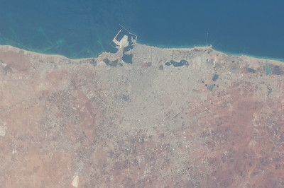 iss040e057020