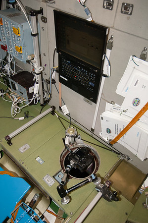 iss040e062334
