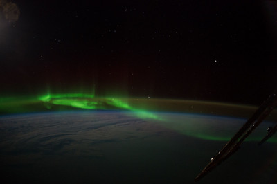 iss040e065277