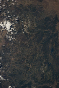iss040e065386