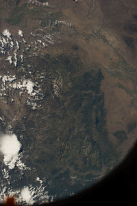 iss040e065391