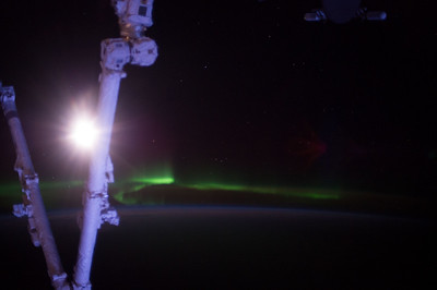iss040e065258