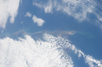 iss040e065396