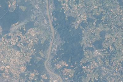iss040e070041