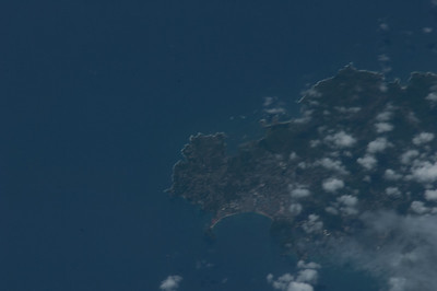 iss040e070004