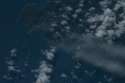 iss040e070012