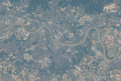 iss040e070035