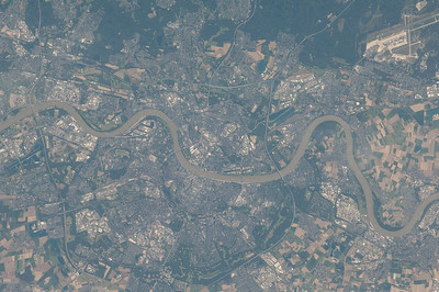 iss040e070036