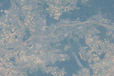iss040e070047