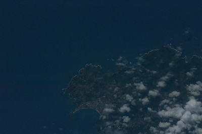 iss040e070018