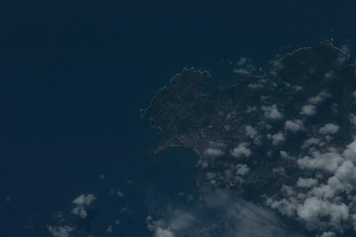 iss040e070021