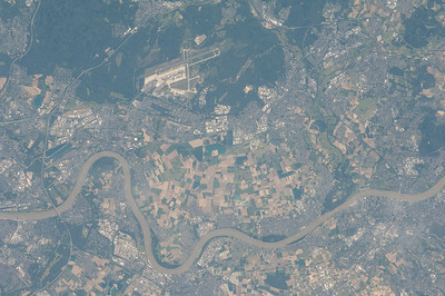iss040e070037