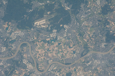 iss040e070038