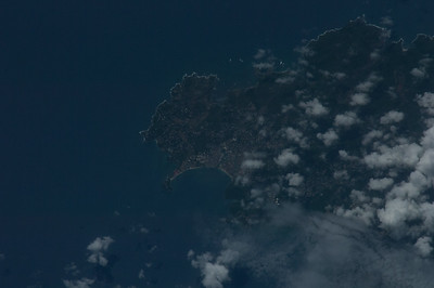 iss040e070015