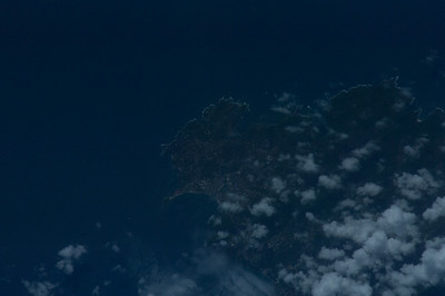 iss040e070026