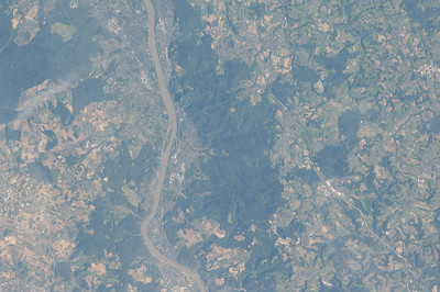 iss040e070042