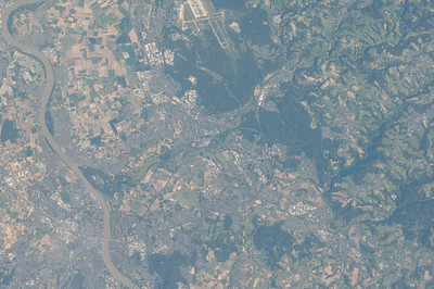 iss040e070040