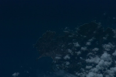iss040e070020
