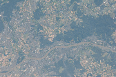 iss040e070045