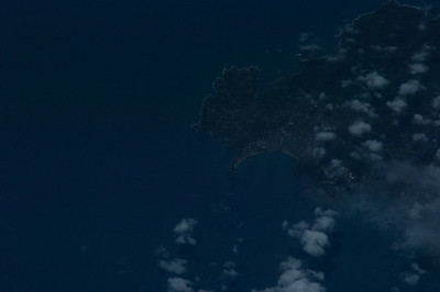 iss040e070008