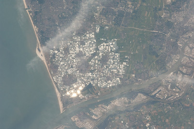 iss040e070030