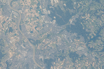 iss040e070039