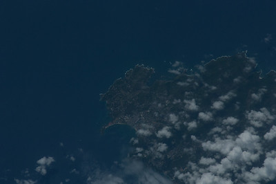 iss040e070025