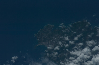 iss040e070027