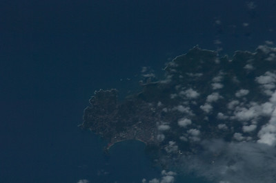 iss040e070005