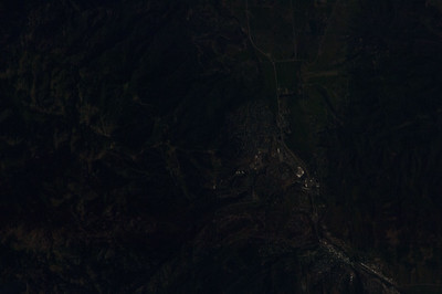 iss040e071437