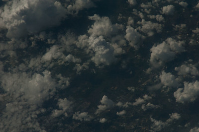 iss040e071459