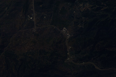 iss040e071428