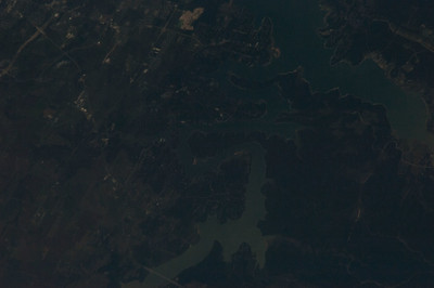 iss040e071449