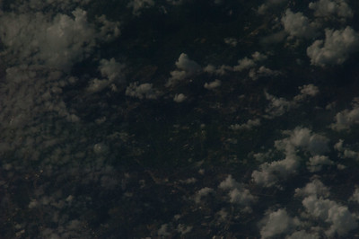 iss040e071458