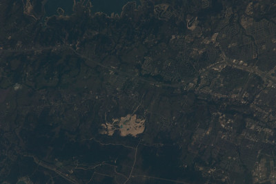 iss040e071450
