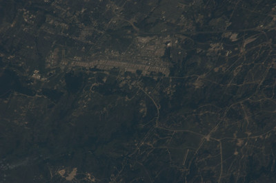 iss040e071448