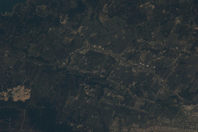 iss040e071451