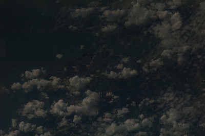 iss040e071455