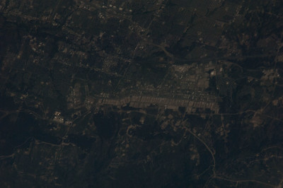 iss040e071452