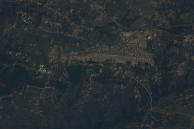 iss040e071453