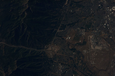 iss040e071417