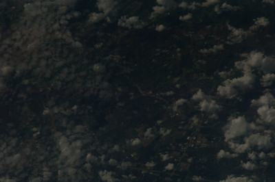 iss040e071461