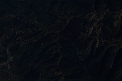 iss040e071431