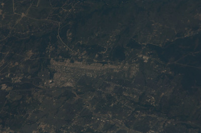 iss040e071447