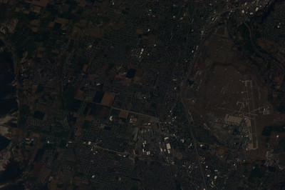 iss040e071416
