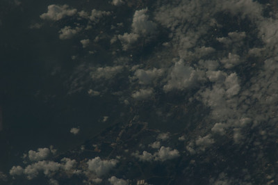 iss040e071454