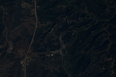 iss040e071430