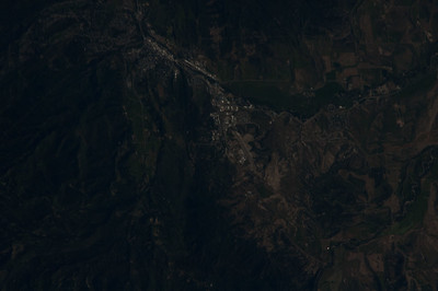 iss040e071436