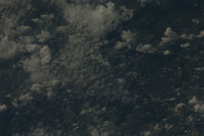 iss040e071457