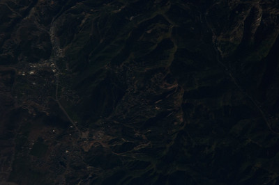 iss040e071432